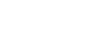 Kavanaugh Garage